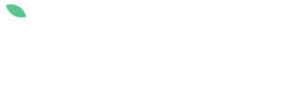 Logo prodAPP